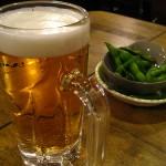 ビールと食べ合わせの悪い食材まとめ あなたは知らずにやっていない!?