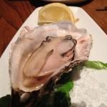 牡蠣にあたるとどれくらいで症状が出る!? 食後 発症までの潜伏期間は