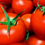 トマトの賞味期限はどれくらい!? ぶよぶよになっている場合も大丈夫?