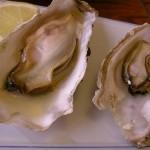 牡蠣にあたる原因 ノロウイルス以外の場合もあるので、要注意!