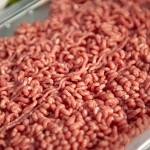 冷凍したひき肉を美味しく調理するためのオススメ解凍術とは