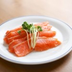 回転寿司で食べているサーモン でも、その正体は別の魚という事も!