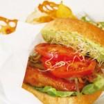 ダイエット中のアナタに! ハンバーガーを食べるなら、セットの飲み物に注意!