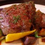 牛肉ステーキで人気の部位はどこ!? 特徴からのオススメ情報!