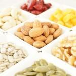 アーモンドとカシューナッツ 栄養面でどんな違いがある!?