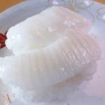お寿司で何気なく食べている えんがわって、何の魚だか知ってますか!?