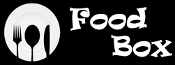FoodBox